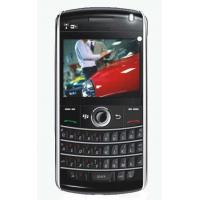 China Mobile Product Series V805A wholesale