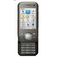 China Mobile Product Series E85 wholesale