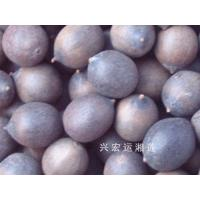 Buy cheap shell lotus seeds from wholesalers