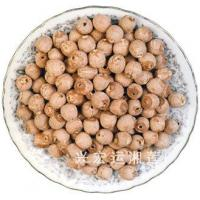 Buy cheap hollow lotus seeds from wholesalers
