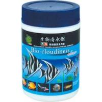 Wholesale BF303 Bio-clear Conditioner from china suppliers