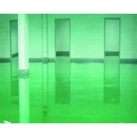 Wholesale Chemical industry from china suppliers