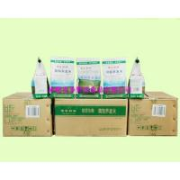 Wholesale Refining buckwheat rice from china suppliers