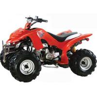 Buy cheap VL110ST from wholesalers