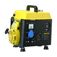 Buy cheap VL1200H-D from wholesalers