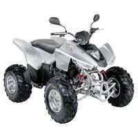 Buy cheap ATV200ST(EEC) from wholesalers