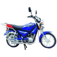 Buy cheap VL30Q MOPED from wholesalers