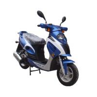 Buy cheap VL125T-7 from wholesalers