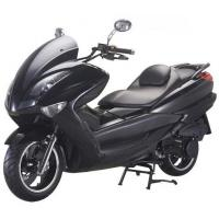 Buy cheap VL150T-16 from wholesalers