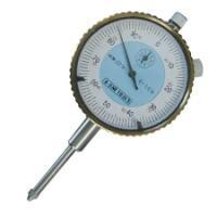 China Measuring Tools Indicator,Dial Indicator-(A-ONE TOOLS) on sale