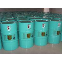 China 8008 synthetic compressor wholesale