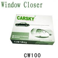 China Car Alarm 4-window closer wholesale
