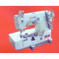 Buy cheap Zhong Yi sewing machine JY-C562 from wholesalers