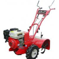 Wholesale Agriculture Equipment from china suppliers