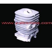 Wholesale Gasoline Engine piston Cylinder Body For hedge  trimmer from china suppliers