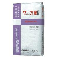 China Cement-Base Floor... DL-502 Anti-wearing Self-levelling Cement wholesale