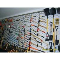 Wholesale pickaxe from china suppliers