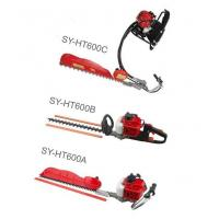 Wholesale Hedge trimmer/Sinyi garden tools from china suppliers