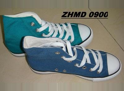 Quality |Product>>FOOTWEAR>>All Smallclass Products for sale