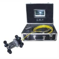 Wholesale CNS-110-7(E)168A Pipe & Wall Inspection System from china suppliers