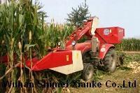 Wholesale Corn Combine Harvester from china suppliers