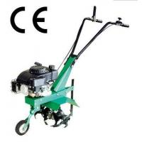 Wholesale Cultivator from china suppliers