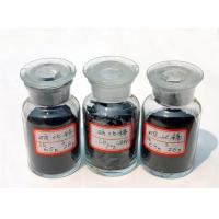 China sulphide wholesale