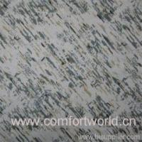 China Auto Fabric For Bus Print Fabric wholesale