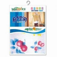 Wholesale Shower Curtain from china suppliers