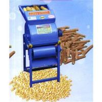 Wholesale Small corn sheller, maize sheller from china suppliers