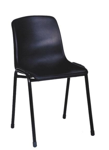 Anti Static Chairs : Products images from item