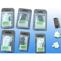 China Garden tools Link angle wholesale