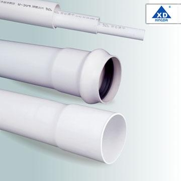 Quality For suppling water series plastic valve, pipe fitting for sale
