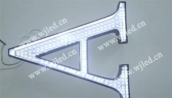 Quality Engineering Examples Lintel word for sale