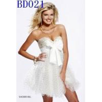 baby Doll gowns