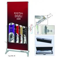 Wholesale Scrolling Banner Scrolling Screen Banner KDL-AC from china suppliers