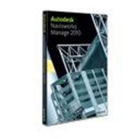 Wholesale Autodesk Navisworks Simulate 2010 software