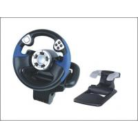 Wholesale racing wheel model no fe 168 from china suppliers