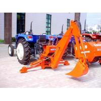 Wholesale Rear Back Hoe from china suppliers