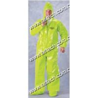 Wholesale Products name:Tychem TK165 level B chemical protective suitNo.:TK165Brand:othersproduct standard:TK165 from china suppliers