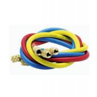 Oven Parts  Charging Hose