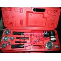 Wholesale Punch Driver Item No:MAP-8Z from china suppliers