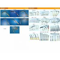Wholesale Sickle from china suppliers