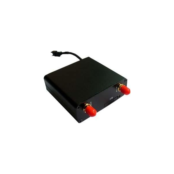 Gps Tracking Units For Vehicles Images further The Liberty Gps Watch For Kids moreover Interstatecycletransport together with 292014675270 as well Topshine information technic co ltd Hz11eb083. on best motorcycle gps tracking