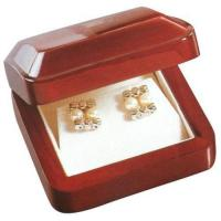 Wholesale Wooden box from china suppliers