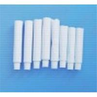 Wholesale Medicine tube from china suppliers