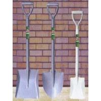 Wholesale iron shovel from china suppliers