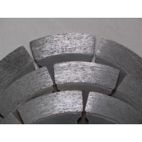 Wholesale saw blade from china suppliers