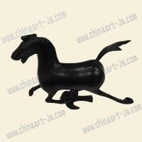 Wholesale Bronze Bronze-qt003 from china suppliers