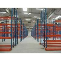 China Racking Pallet Racking wholesale